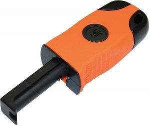 UST Sparkie Fire Starter Orange 20-902-0003-001